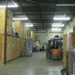 Moving And Storage Las Vegas