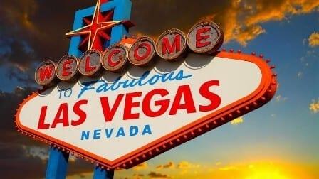Las Vegas Movers